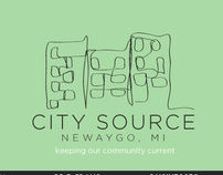 City Source