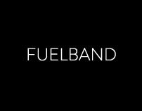 Nike: Fuelband