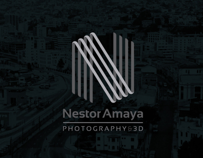 Nestor Amaya