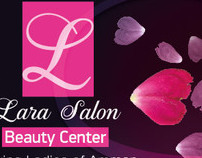 Lara Salon
