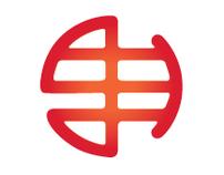 IKOMA Brand Guide (Rebranding)