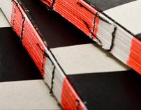 2011 Lumens Catalogue
