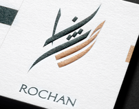 Rochan Brand Development