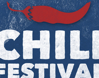 Whitehouse Chili Festival
