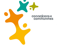 Connexions 4 Communities