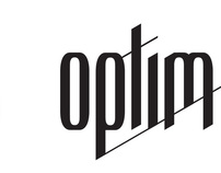 optimus - print studio