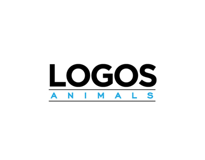 Animals Logo Designs