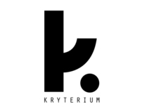 COLLECTIVE KRYTERIUM
