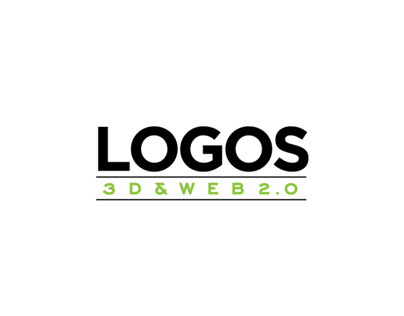 Web2.0 Logo Designs