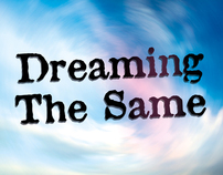 Dreaming the Same: The project