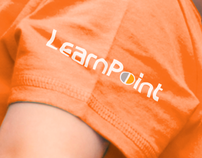 ViaEcole Corporate Identity & LearnPoint