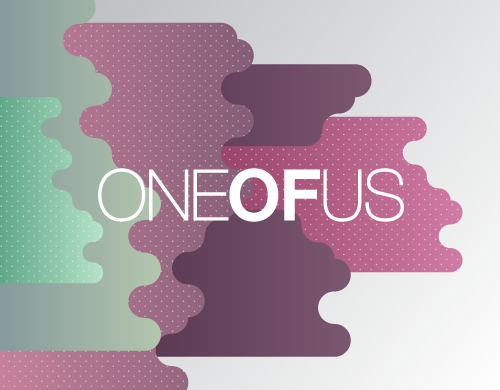 ONEOFUS - Network Game Experience
