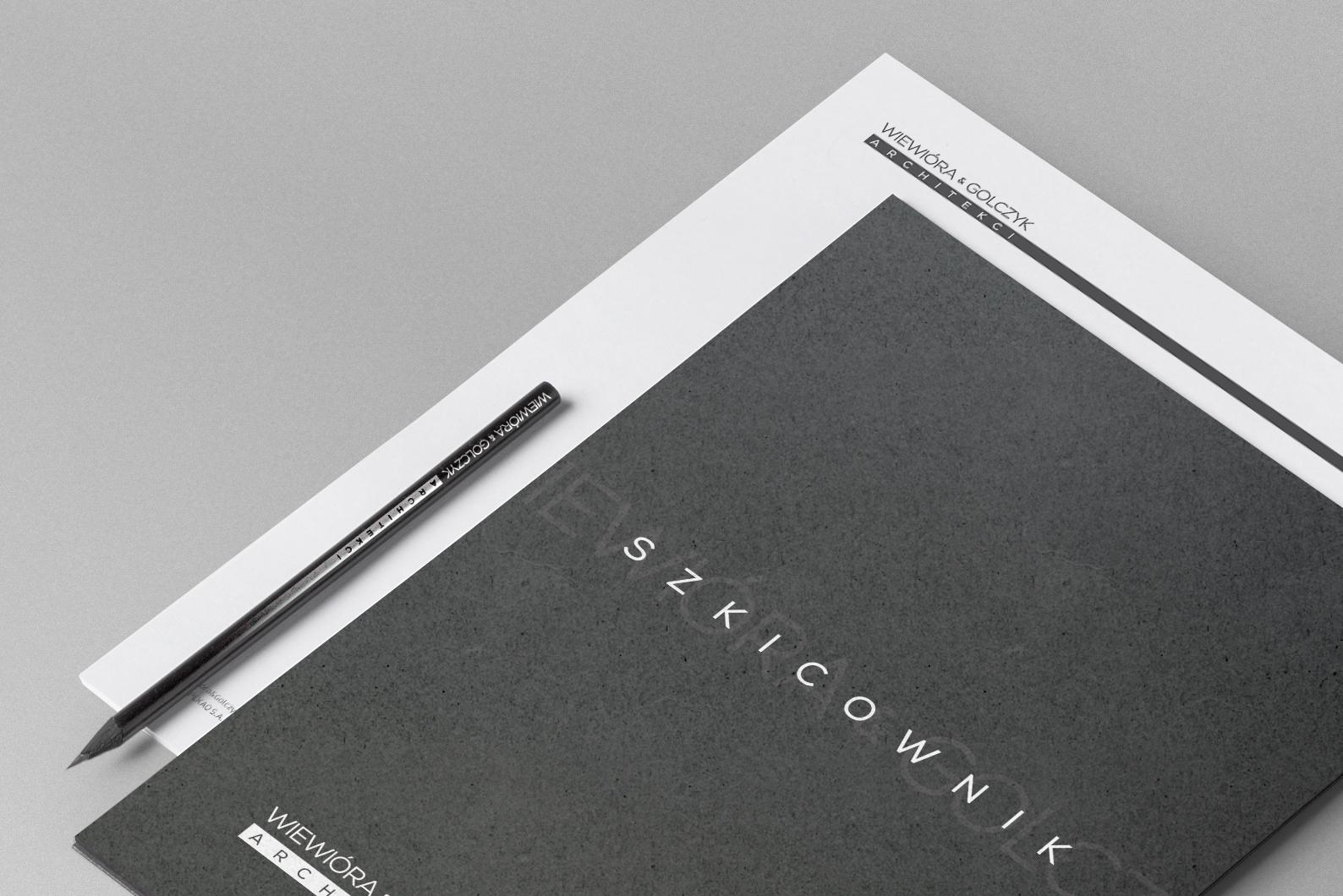 Wiewióra&Golczyk Architects