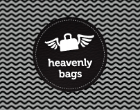 Heavenly bags