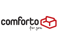 Comforto furniture