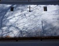Ferestre | Windows