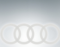 Tribal DDB for Audi USA