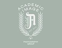 Academic Image Identity