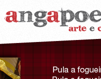 Newsletter Angapoena