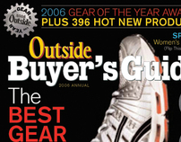 Ouside Buyer's Guide