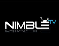 NimbleTV (logo)