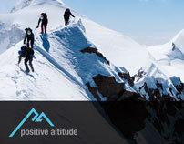 Positive Altitude