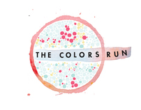 The Colors Run