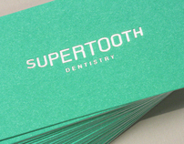 Supertooth Dentistry
