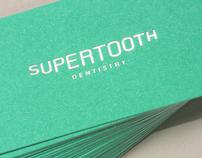 Supertooth Dentistry
