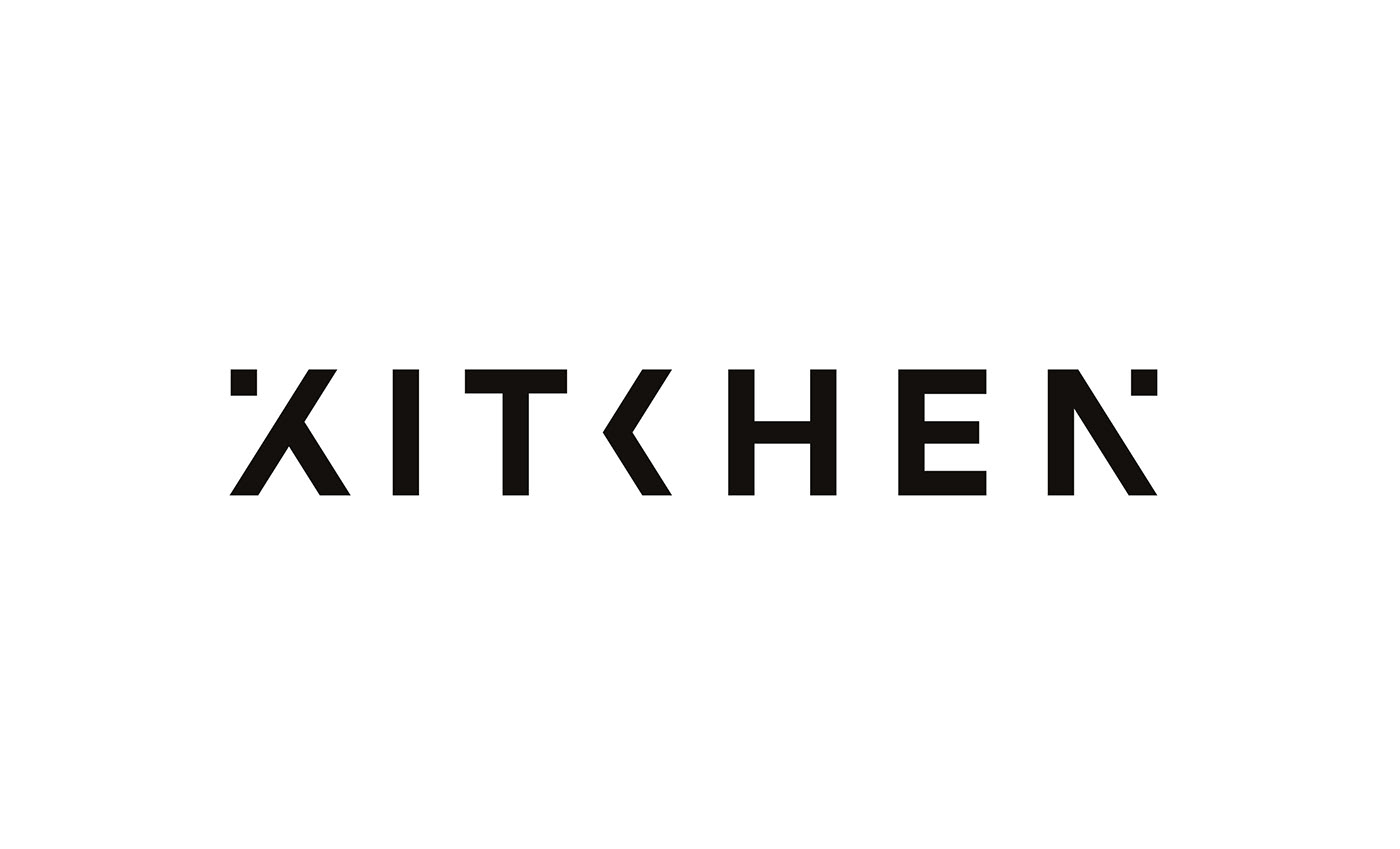 The Kitchen — Identity
