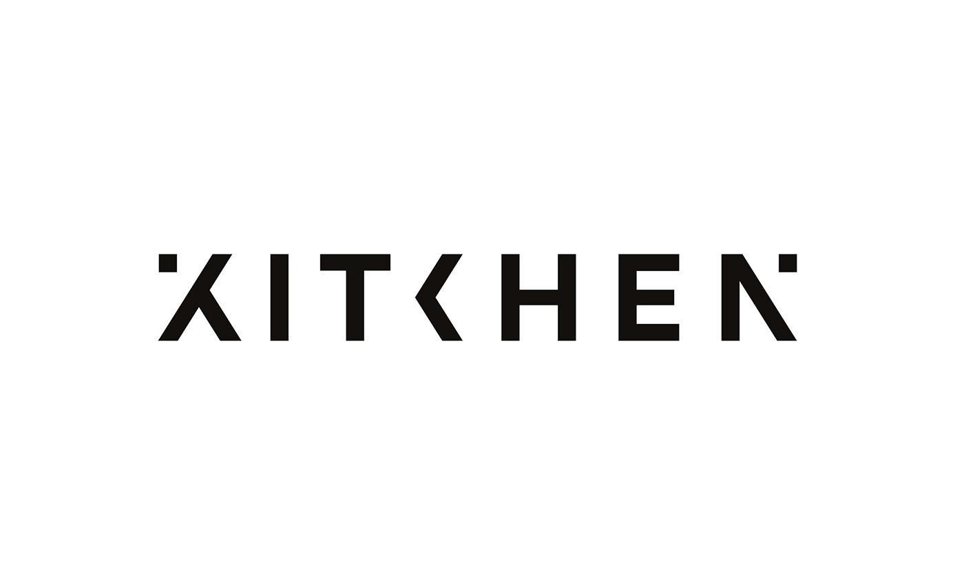 The Kitchen — Identity