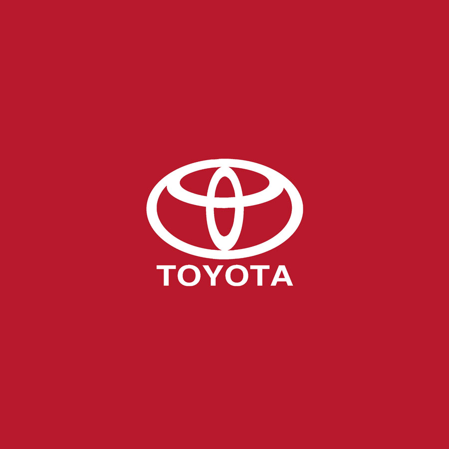 TOYOTA corolla 2014 website