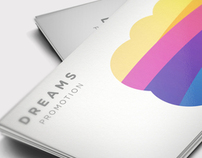 Dreams Promotion