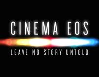 Canon Cinema EOS Launch