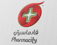 Pharmacity: Tripoli City Pharmacy