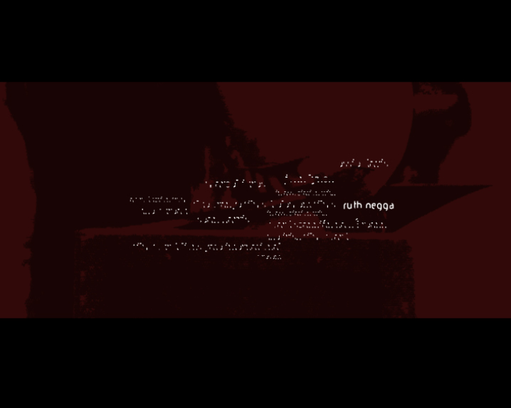 Isolation - Front Title Sequence