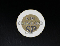 Kim Crawford Small Parcels
