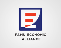 FAMU Economic Alliance