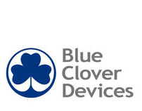 Blue Clover Devices Work Projects