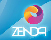 Zenda furniture