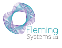 Fleming Systems Ltd