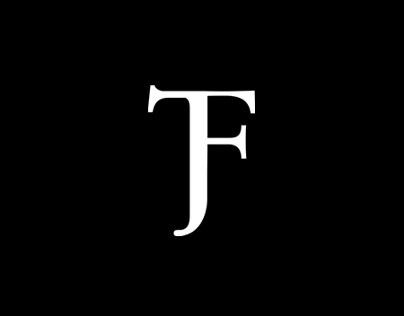 Jason T. Ford