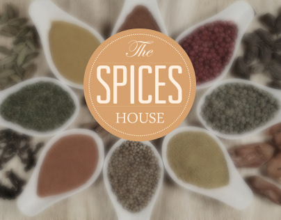 The Spices House Blog