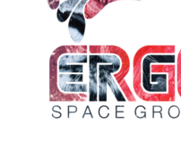 ERGO space group [corporate identity]