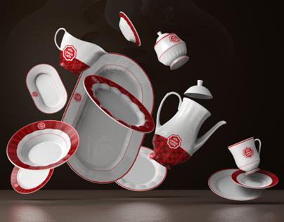 LISBOA CAFÉ