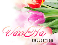 Vào Hạ Collection