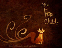 The Fox Child