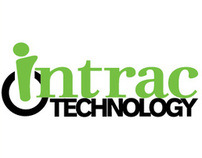 Intrac Technology