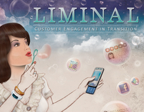 LIMINAL: Customer Engagement in Transition