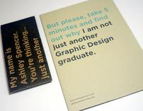 Curriculum Vitae / Resume